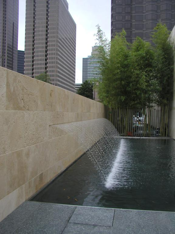 DEW Inc - International Water Feature Design Consultants ...