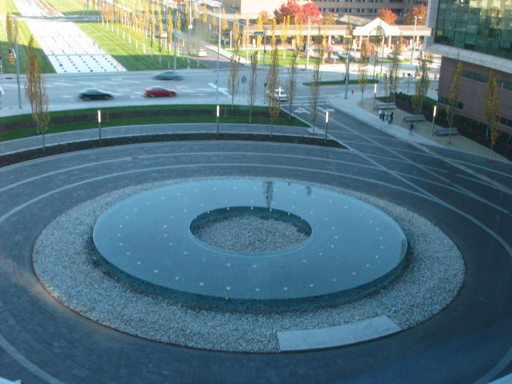Dew Inc International Water Feature Design Consultants